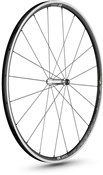 Image of DT Swiss R 23 Spline Aluminium Road Wheel