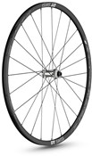 Image of DT Swiss R 23 Spline Disc Aluminium Road Wheel