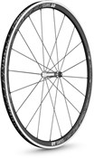 Image of DT Swiss R 32 Spline Aluminium Road Wheel
