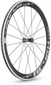 Image of DT Swiss RC 46 Spline Hybrid Carbon/Aluminium Road Wheel