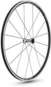 Image of DT Swiss RR 20 DICUT Aluminium Road Wheel
