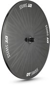 Image of DT Swiss RRC 2.0 DICUT Disc Full Carbon Road Wheel
