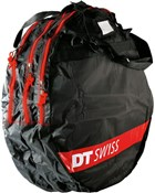Image of DT Swiss Wheel Bag - For Up To 3 Wheels
