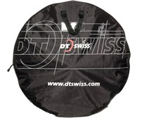 Image of DT Swiss Wheel Bag - Single