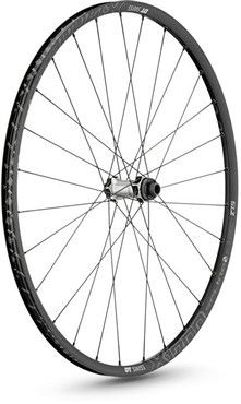 DT Swiss X 1700 27.5/650b MTB Wheel