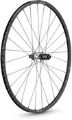 Image of DT Swiss X 1700 29er MTB Wheel