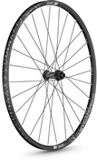 Image of DT Swiss X 1900 27.5/650b MTB Wheel