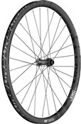 Image of DT Swiss XMC 1200 Carbon Rim 27.5/650b MTB Wheel