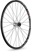 Image of DT Swiss XR 1501 26 Inch MTB Wheel