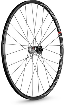 Image of DT Swiss XR 1501 27.5/650b MTB Wheel