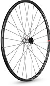 Image of DT Swiss XR 1501 29er MTB Wheel