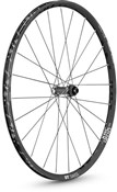 Image of DT Swiss XRC 1200 Carbon Rim 27.5/650b MTB Wheel