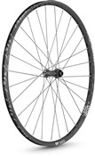 Image of DT Swiss XRC 1200 Carbon Rim 29er MTB Wheel