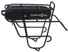 Image of Dahon Ultimate Carrier