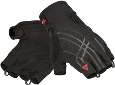 Image of Dainese Acca Gloves