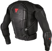 Image of Dainese Armoform Manis Safety Jacket 2017