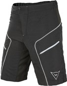 Image of Dainese Drifter Baggy Cycling Shorts 2017