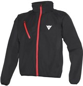 Image of Dainese Drop Shield Waterproof Jacket