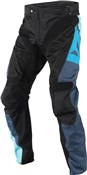 Image of Dainese Hucker Downhill Cycling Pants 2017