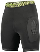 Image of Dainese Pro Shape Shorts