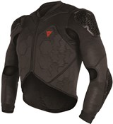 Image of Dainese Rhyolite 2 Safety Jacket 2017