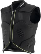 Image of Dainese Rhyolite Vest