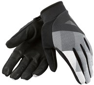 Image of Dainese Rock Solid-A Gloves
