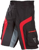 Image of Dainese Sandstone Short