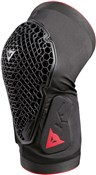 Image of Dainese Trail Skins 2 Knee Guards 2017