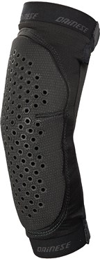 Image of Dainese Trail Skins Elbow Guard