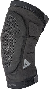 Image of Dainese Trail Skins Knee Guard