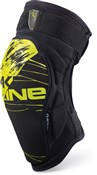 Image of Dakine Anthem Knee Pad SS17