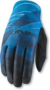 Image of Dakine Concept Glove SS17