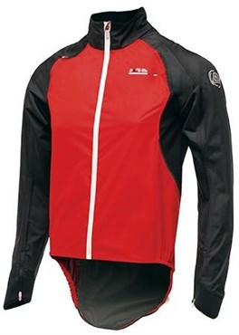Image of Dare2B AEP Full Tuck Windproof Cycling Jacket SS16