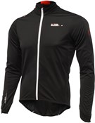 Image of Dare2B AEP Slipstream Windshell Windproof Cycling Jacket