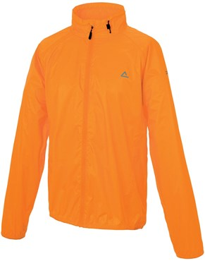 Image of Dare2B Aq-Lite Waterproof Jacket