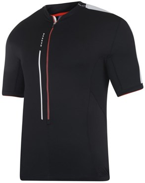 Image of Dare2B Astir Short Sleeve Jersey SS16