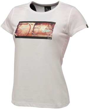 Image of Dare2B Brakeless Womens T-Shirt