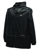 Image of Dare2B Brakelight II Jacket