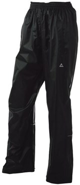 Image of Dare2B Brakelight II Overtrouser