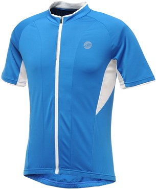 Image of Dare2B Emanate Short Sleeve Cycling Jersey