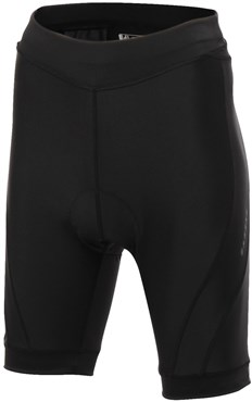 Image of Dare2B Endeavor Womens Cycling Shorts