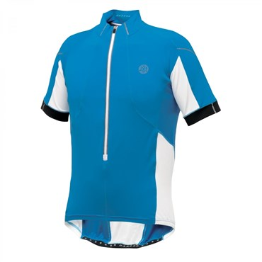 Image of Dare2B Expend Short Sleeve Cycling Jersey SS16