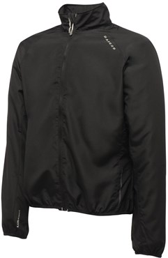 Image of Dare2B Fired Up Windshell Windproof Cycling Jacket SS16