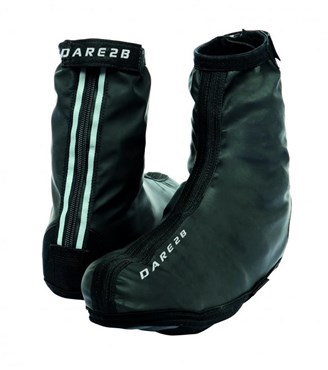 Image of Dare2B Footgear Overshoe SS16