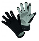 Image of Dare2B Handle It Glove