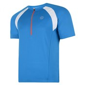 Image of Dare2B Magnetize Short Sleeve Cycling Jersey