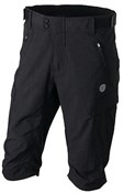 Image of Dare2B Modify 2in1 3/4 Baggy Cycling Shorts