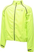 Image of Dare2B Momentum Windshell Windproof Cycling Jacket