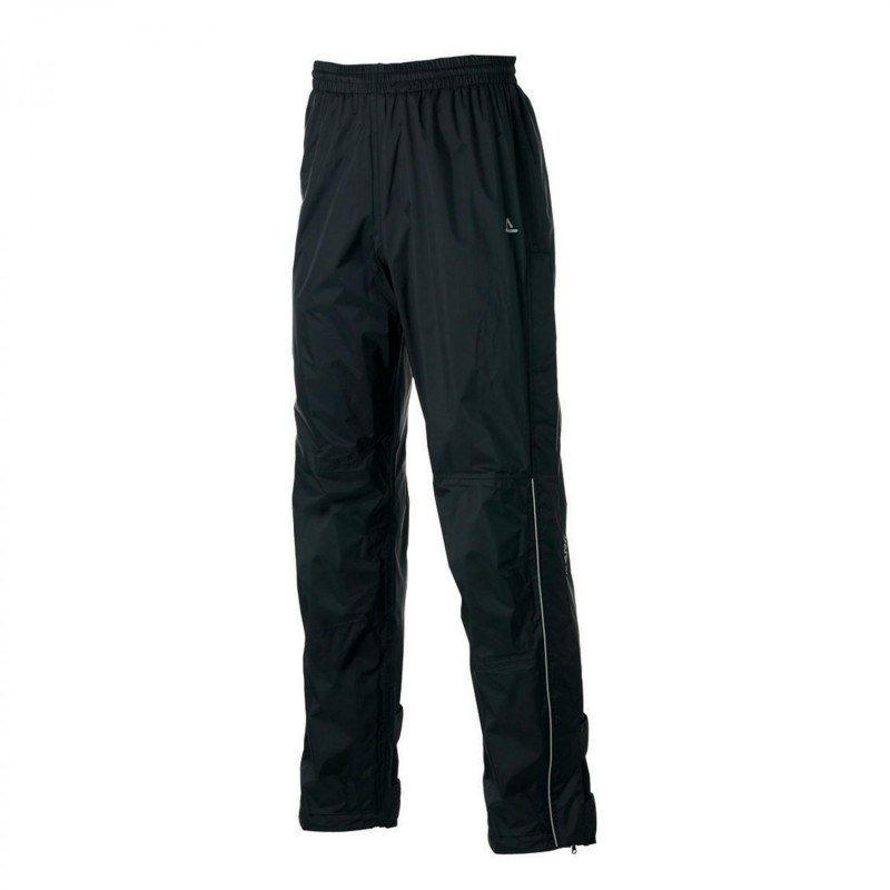 Dare2B Obstruction Waterproof Cycling Overtrousers SS16